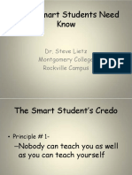 What Smart Students Need Know.pdf