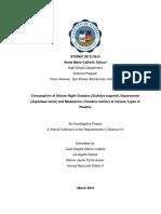 SIP-PRELIM-PAGES-FINAL.pdf