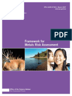 Metals risk assessment.pdf