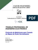protoc-fiuba.pdf