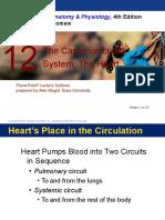 12_Heart_PPT_A