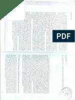 AlejandroVillarcap3.pdf