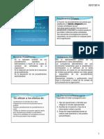 UNIDAD 4 Proced Adm Publica %5bModo de Compatibilidad%5d