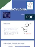 sidafamacologia