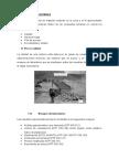Evaluacion de Canteras por ING. Elvis Torres Chuquillanqui
