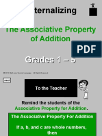 4sAssociativePropertyAddition1-5
