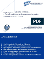 02._Auditoria_Tributaria_vs_NIIF_NIAs_1_.ppt