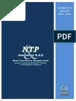 Portafolio de Sevicios Nestor Toro Parra & Asociados S.A.pdf