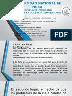 Diapositivas Carlos Reyes