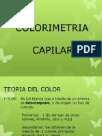 presentation1color-111012212827-phpapp01