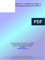 Chakra-Meditation2.pdf