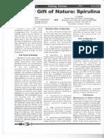 Sathi_4.pdf