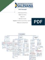 PROYECTO DE FISICA MODERNA-MAPA CONCEPTUAL.pdf