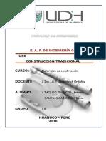 USO DE BOTELLAS DE PLÁSTICO EN LA CONSTRUCCIÓN.docx