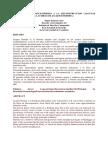 24-11.pdf