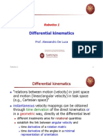 11_DifferentialKinematics_2.pdf
