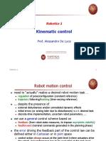 15_KinematicControl