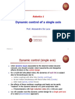 16_DynamicControlSingleAxis