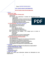GestionTecnologicaSemana_7__35829__