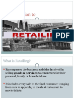 Retailing.pptx