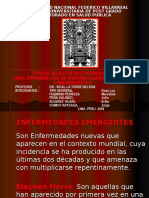 ENFERMEDADES EMERGENTES-1.ppt