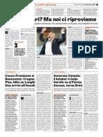 La Gazzetta dello Sport 09-07-2016 - Calcio Lega Pro