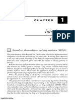 TF1428_CH01.pdf