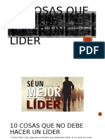 10 COSAS QUE UN LIDER NO DEBE HACER.pptx