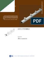 JDos-Interiorismo-JDCL