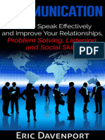 Communication_How_to_Speak_Effectively_and_Improve_Your_Relationships-_Listening-_and_Social_Skills.epub