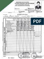 CERTIFICADO DE ESTUDIOS.pdf