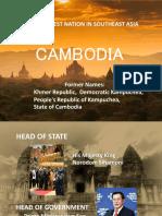 cambodia by bird edited
