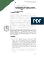 anexo23snip - copia (2).pdf
