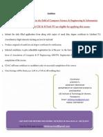 20151216120718.pdf