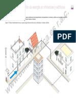 5_Enlace y distribucion de energia en viviendas.pdf
