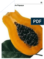 How to Germinate Papaya _ Home Guides _ SF Gate.pdf