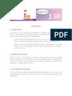 Proyecto de RSE. Laboratorios BAGÓ.pdf