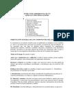 Estructura Bã-sica Del Paper-f