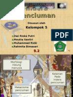 inderapenciumankelompok5-130816113428-phpapp02.ppt