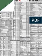 D.I.Y hardware (1).pdf