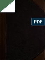 Textbook on Steam e 04 Intei a La