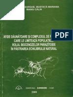 AFIDE DÄUNÄTOARE.pdf