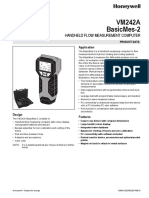 basicMES-2