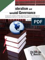 federalism.pdf
