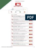 Ad Merkblatt b9 PDF - P(1) - Docs-Engine