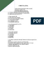 9 CIRCULATIA.docx