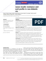 Yamada Et Al-2015-Journal of Diabetes Investigation