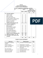 FFS & CFS.docx