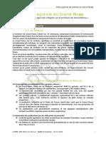 Charte agricole de territoire - 2016 05 30 pour envoi conseil 2016 06 30.pdf