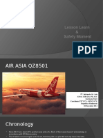 Presentation_Air_Asia & CAT Publix